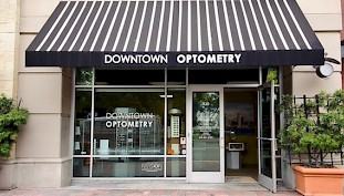Eye Doctors in San Diego That Accept Davis Vision